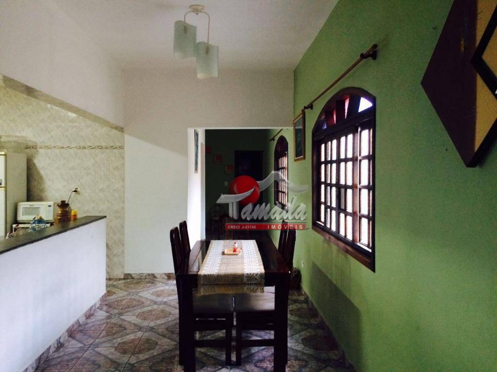 chácara temporada à venda, freguesia da escada, guararema - ch0011. - ch0011