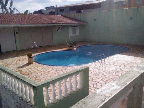 chácara urbana piscina  x  casa condomínio atibaia