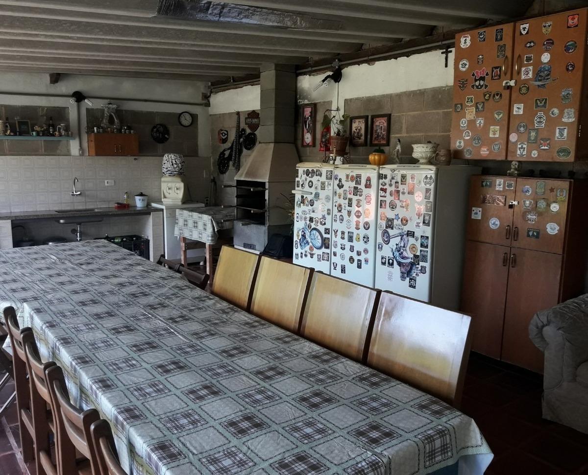 chácara vale verde valinhos prox clube direto proprietarário