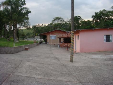 chacara - ven7572