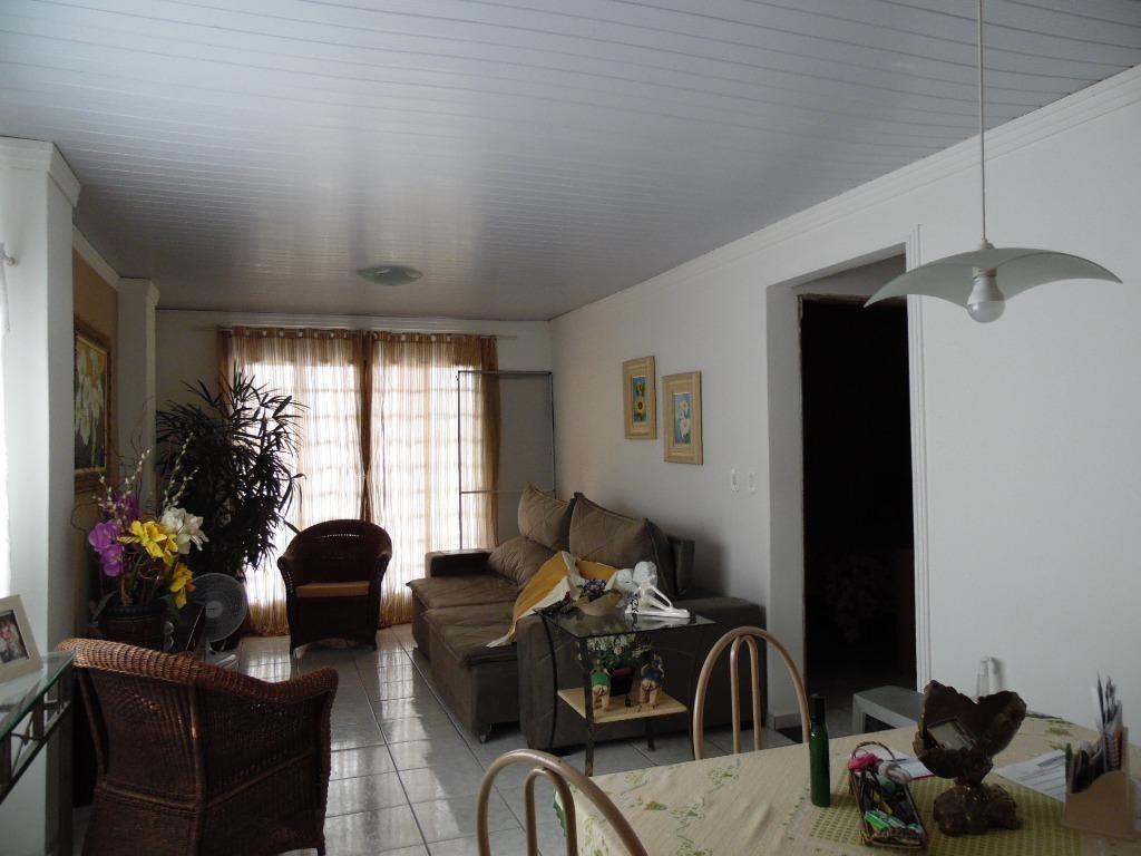 chácara à venda, 1000 m² - parque da represa - paulínia/sp - ch0074