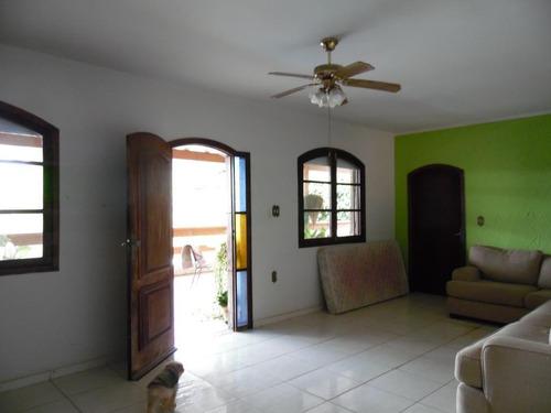 chácara à venda, 1000 m² - parque da represa - paulínia/sp - ch0075