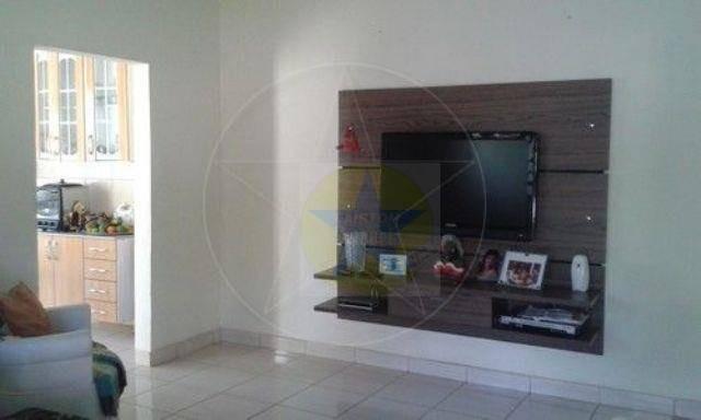 chácara à venda, 1000 m² por r$ 239.000,00 - mãe dos homens - bragança paulista/sp - ch0475