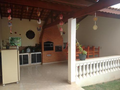 chácara à venda, 10353 m² por r$ 500.000,00 - rio acima - itapetininga/sp - ch0347