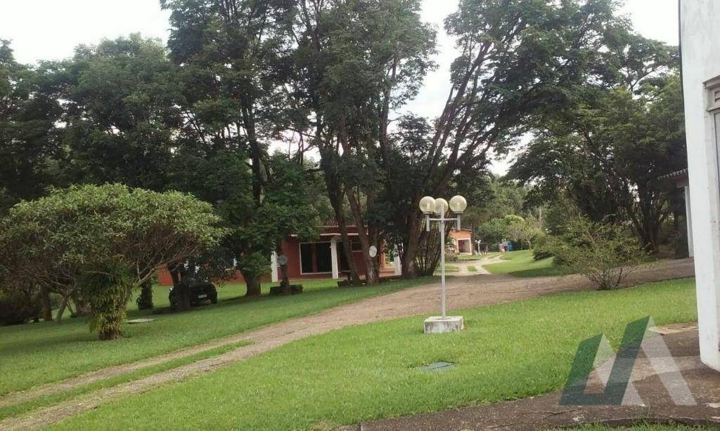 chácara à venda, 11351 m² por r$ 990.000,00 - éden - sorocaba/sp - ch0045