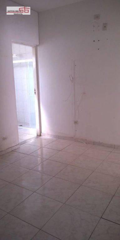 chácara à venda, 1162 m² por r$ 269.999,99 - cachoeira - cotia/sp - ch0015