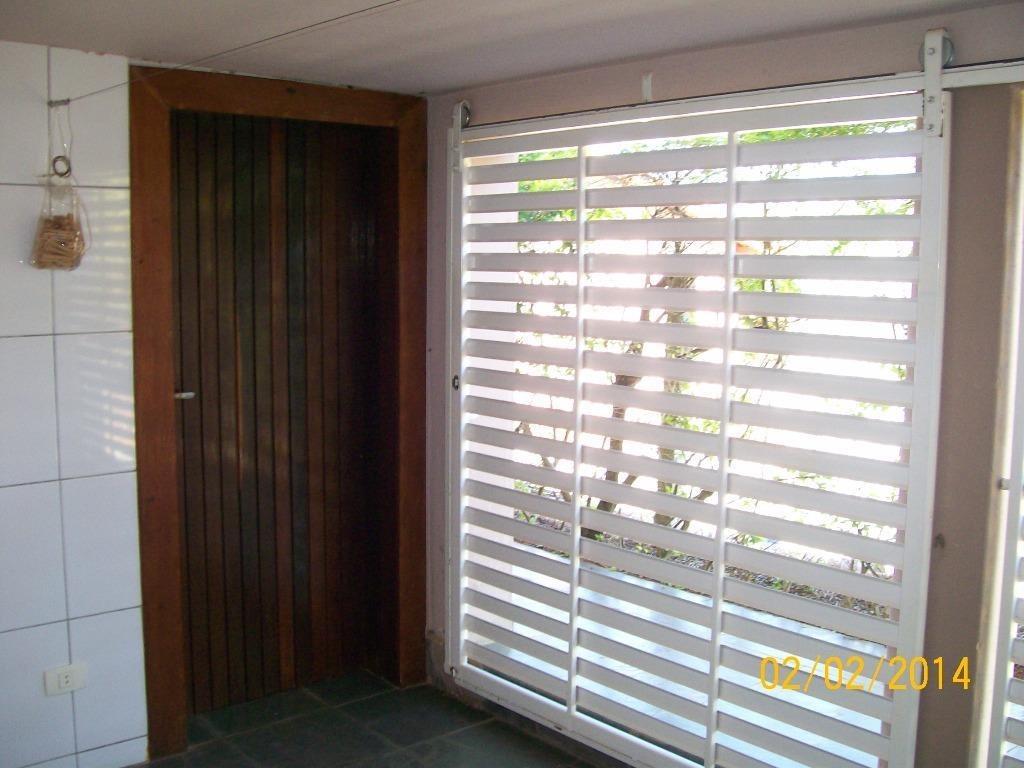 chácara à venda, 1200 m² por r$ 480.000,00 - portal são marcelo - bragança paulista/sp - ch0137