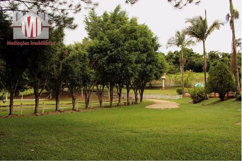 chácara à venda, 12200 m² por r$ 750.000,00 - rural - socorro/sp - ch0408