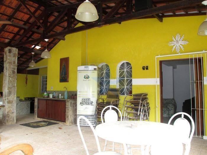 chácara à venda, 1500 m² por r$ 700.000,00 - caioçara - jarinu/sp - ch0108