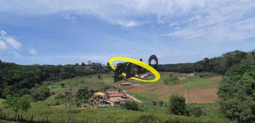 chácara à venda, 18000 m² por r$ 820.000,00 - ressaca - ibiúna/sp - ch0142
