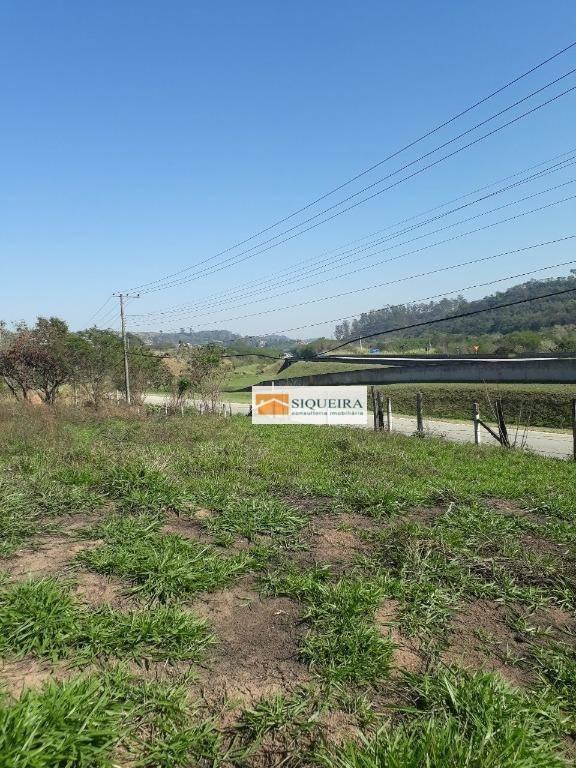 chácara à venda, 2000 m² por r$ 200.000 - brigadeiro tobias - sorocaba/sp - ch0023