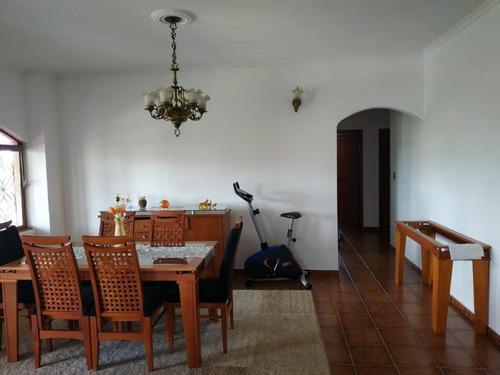 chácara à venda, 2200 m² por r$ 1.200.000,00 - jardim scala - jundiaí/sp - ch0018