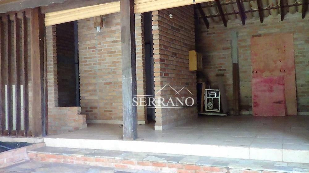 chácara à venda, 2348 m² por r$ 2.650.000,00 - caixa d´água - vinhedo/sp - ch0015