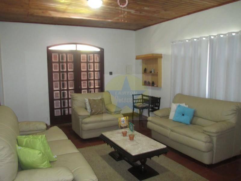 chácara à venda, 2650 m² por r$ 600.000,00 - caioçara - jarinu/sp - ch0949