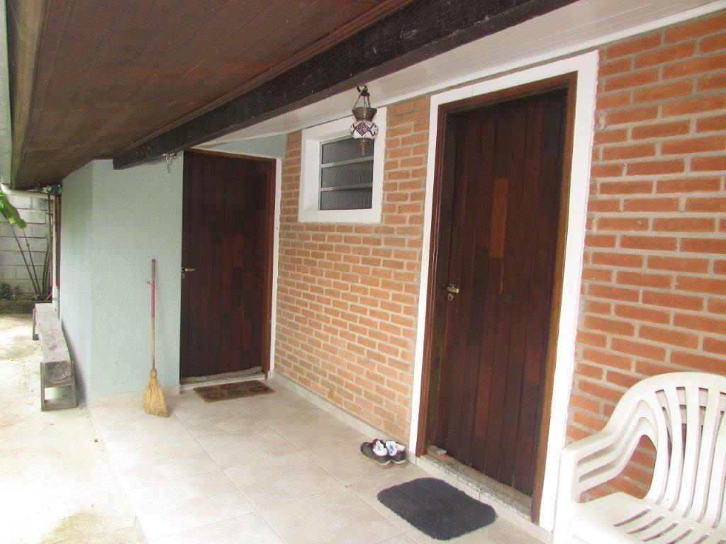 chácara à venda, 3 quartos, 10 vagas, chácara flórida - itu/sp - 11492
