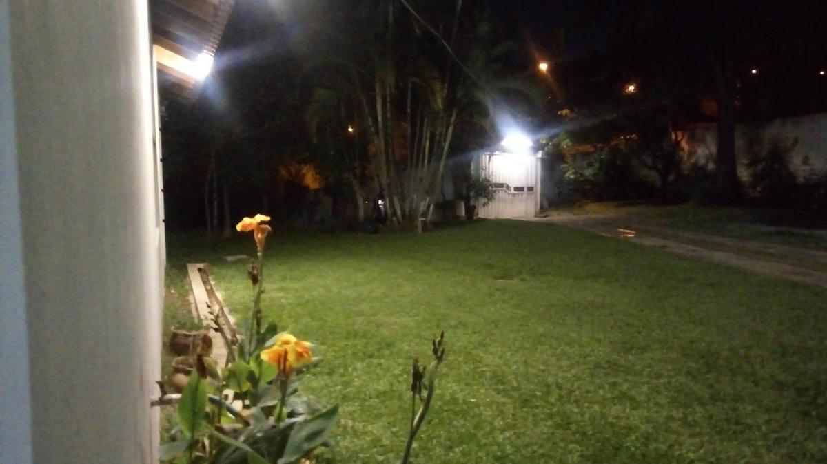 chácara à venda, 3500 m² por r$ 1.900.000,00 - morros - sorocaba/sp - ch0386