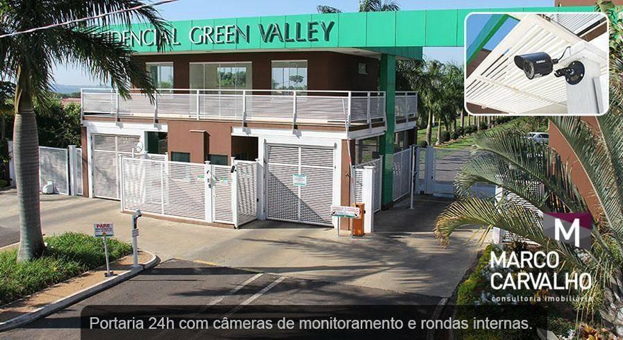 chácara à venda, 3500 m² por r$ 350.000,00 - padre nobrega - marília/sp - ch0014
