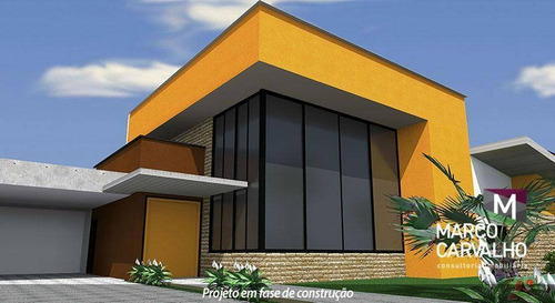chácara à venda, 3500 m² por r$ 385.000,00 - padre nobrega - marília/sp - ch0014