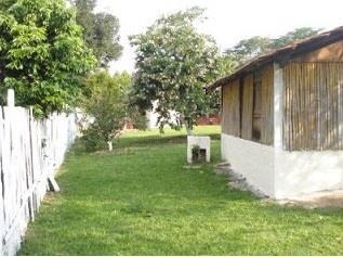 chácara à venda, 4 quartos, éden - sorocaba/sp - 2356