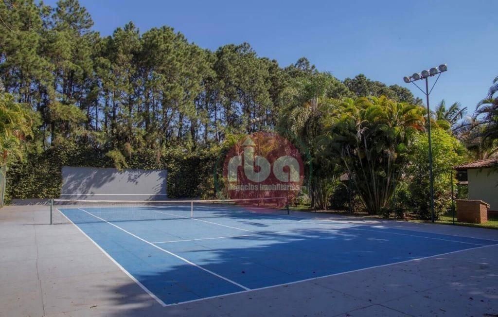 chácara à venda, 4000 m² por r$ 2.020.000,00 - éden - sorocaba/sp - ch0005