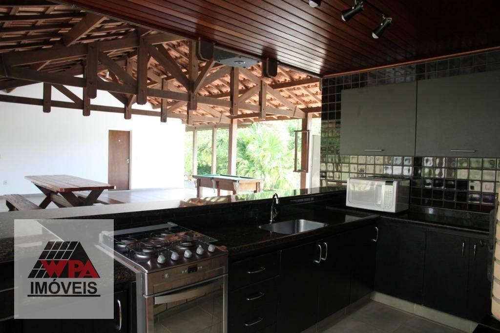 chácara à venda, 4000 m² por r$ 750.000,00 - bairro dos lopes - limeira/sp - ch0065