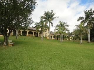 chácara à venda, 43087 m² por r$ 3.500.000,00 - brigadeiro tobias - sorocaba/sp - ch0013