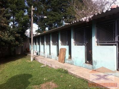 chácara à venda, 4716 m² - chácara remanso (caucaia do alto) - cotia/sp - ch0243
