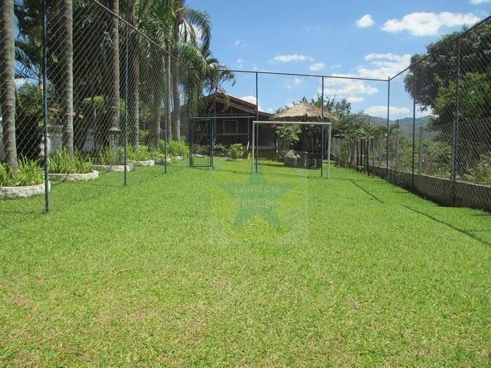chácara à venda, 750 m² por r$ 220 mil - serra negra - bom jesus dos perdões/sp - ch0723