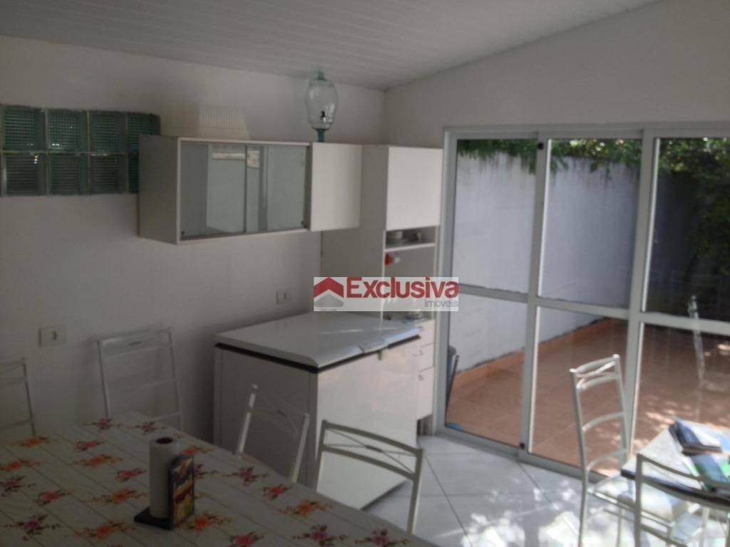 chácara à venda, 800 m² por r$ 650.000,00 - parque da represa - paulínia/sp - ch0036
