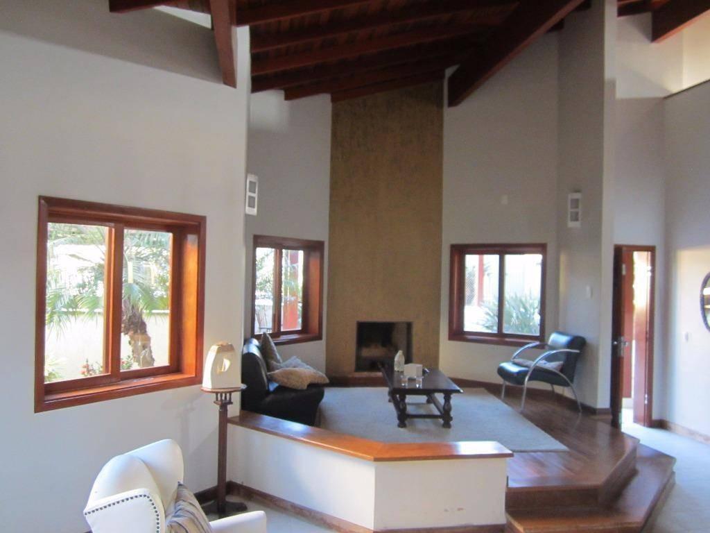 chácara à venda, 800 m² por r$ 950.000,00 - parque da represa - paulínia/sp - ch0016