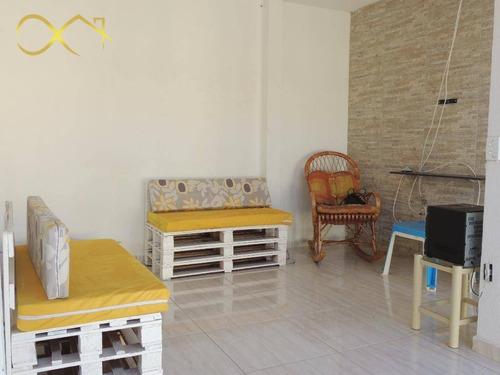 chácara à venda, 880 m² - balneario tropical - paulínia/sp - ch0061