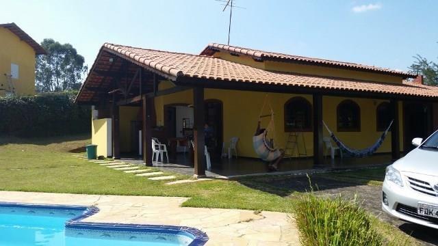 chácara à venda, 993 m² por r$ 420.000,00 - paruru - ibiúna/sp - ch0162