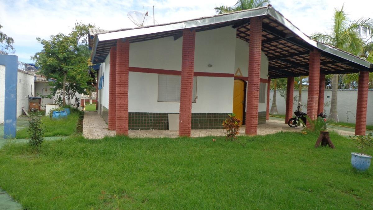 chácara à venda  a 100 metros do umuarama em itanhaém. 315