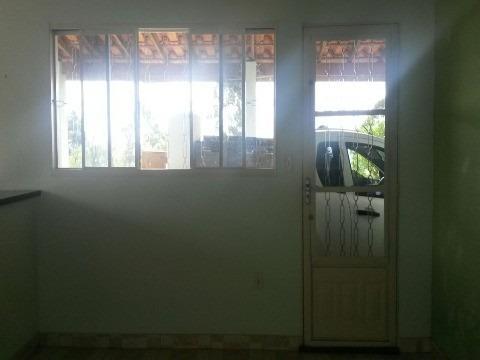 chacara venda, bairro do funil -piedade/sp - ch00505 - 32257620