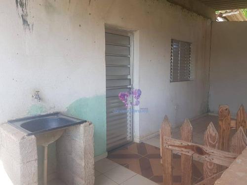 chácara à venda, bairro mombaça, são roque /sp. - ch0080