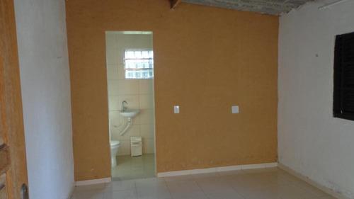 chácara à venda com 1.600 m². ref. 286 e 223 cris