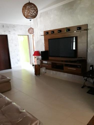 chácara à venda com 5.000m² em atibaia. 393