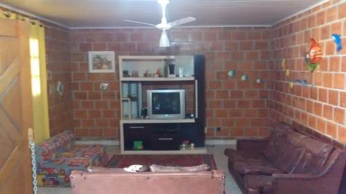 chácara à venda com 5.000m² em peruíbe. 428