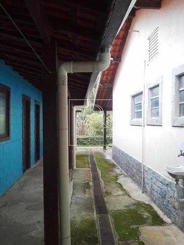 chácara à venda com 7.000m² em salesópois - ch08169