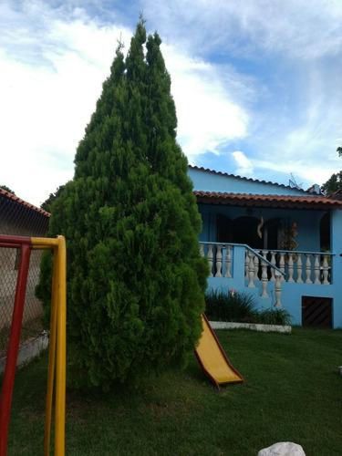 chácara à venda com piscina em salto de pirapora. 377