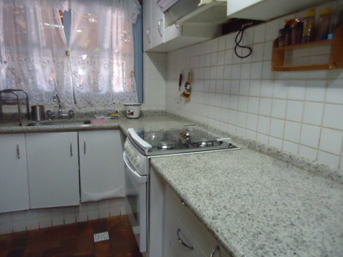 chácara- venda -condo fechado na represa- 7 dorms. ch-116