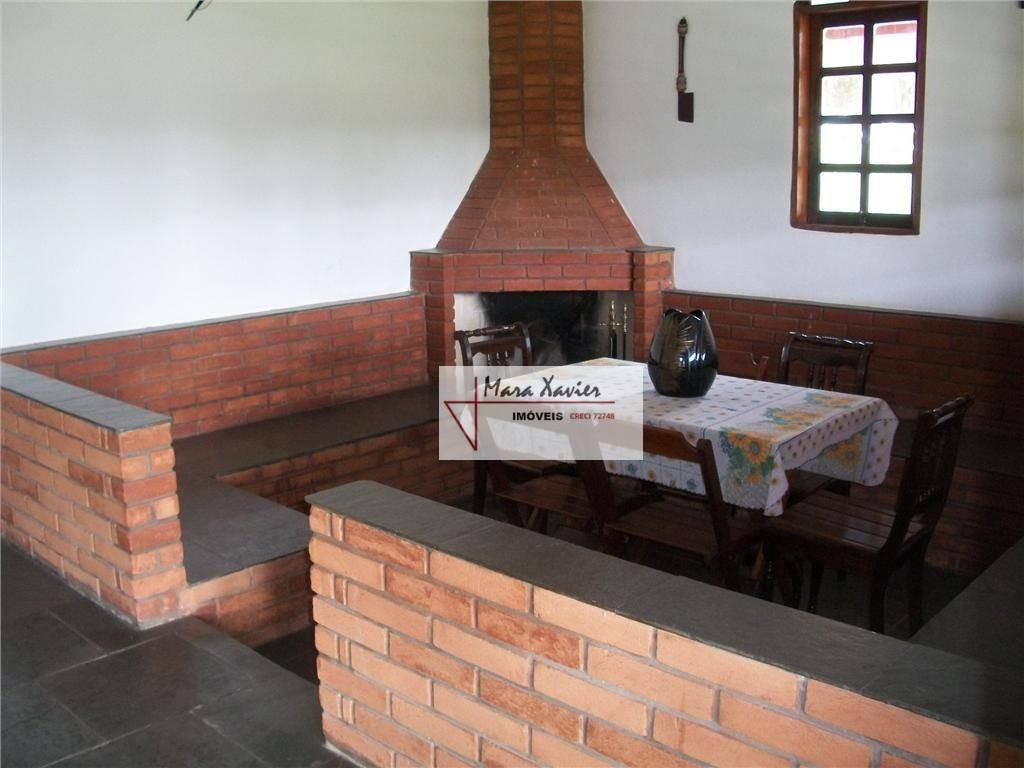chácara venda, condomínio santa fé, vinhedo - ch0084. - ch0084