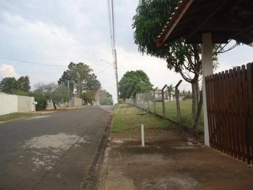 chácara à venda em alphaville - ch183489