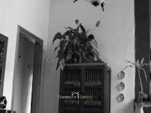 chácara à venda em atibaia - ch-0003-1