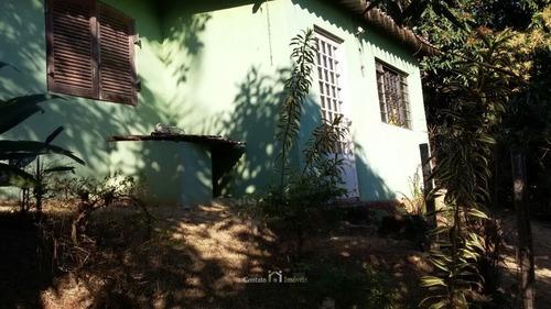 chácara à venda em atibaia - ch-0019-1