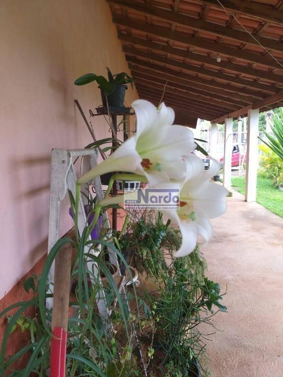 chácara à venda em bragança paulista, bairro atibaianos - ch0020
