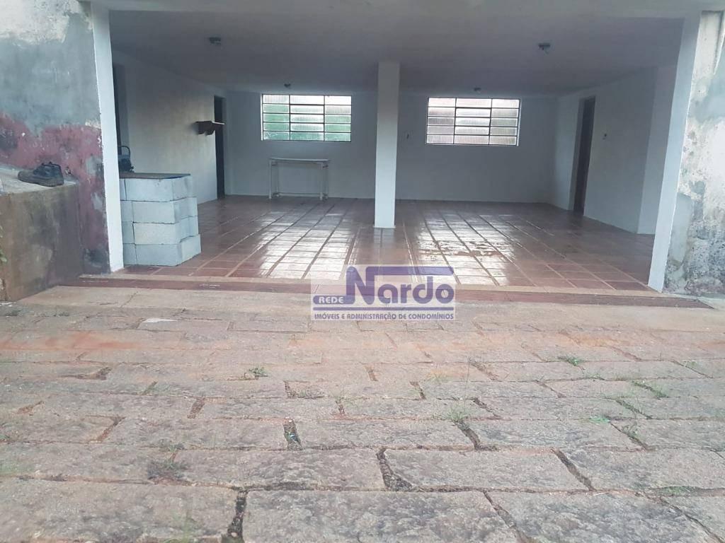 chácara à venda em bragança paulista,  bairro do barreiro - ch0028