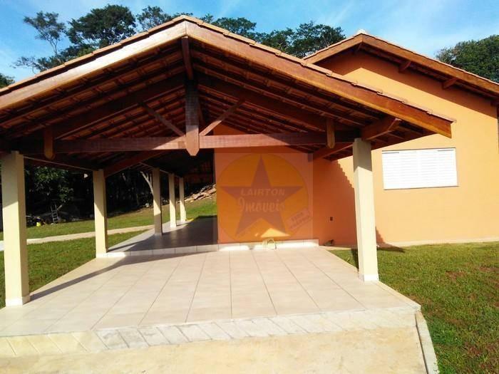 chácara à venda em bragança paulista sp lairton imóveis - ch1077