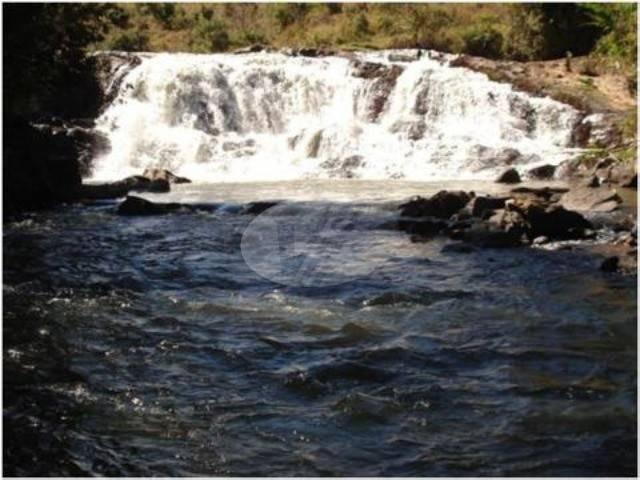 chácara à venda em cachoeira - ch183354