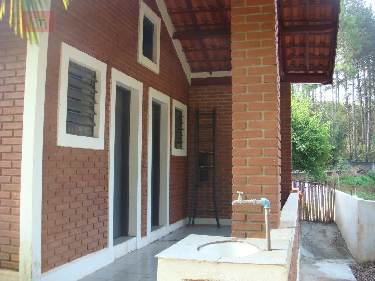 chácara à venda em campo limpo paulista/sp - az-ch00119